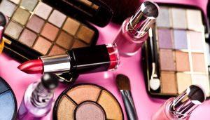 kakaja-parfjumerija-i-kosmetika-mozhet-byt-opasnoj1